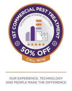 pestpro_commercial_offer-239x300