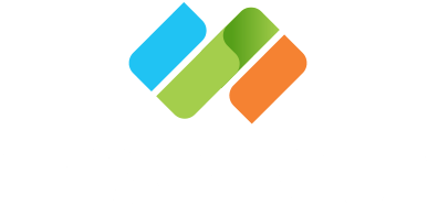 SWS Group